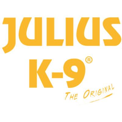 Julius K9 IDC tuigen