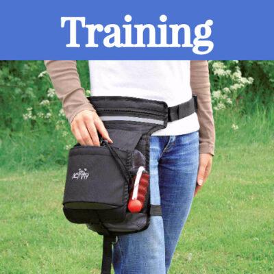 Training & Sport